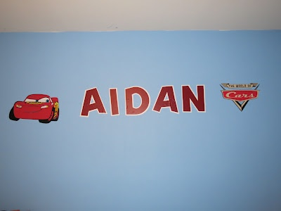 26 best Disney cars room decor images on Pinterest Disney cars
