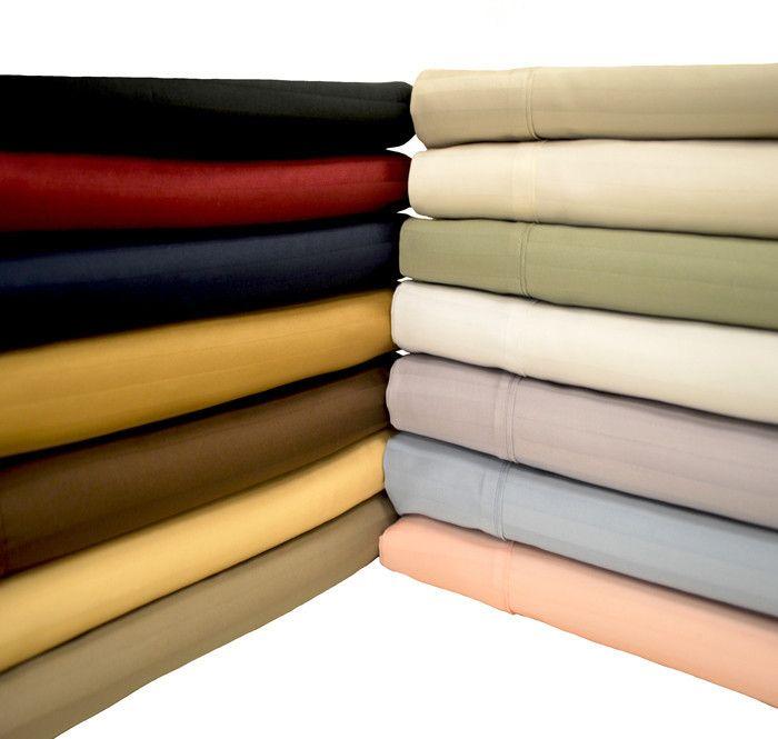 Split King Sheet Sets For Adjustable Beds