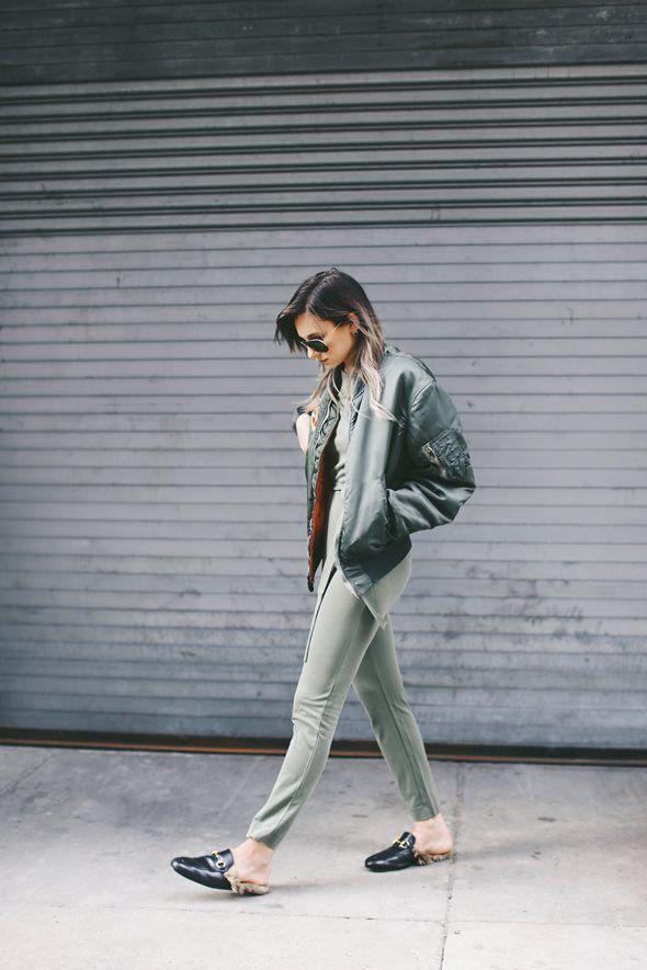 fashionlovers.biz coordinate bomber-jacket