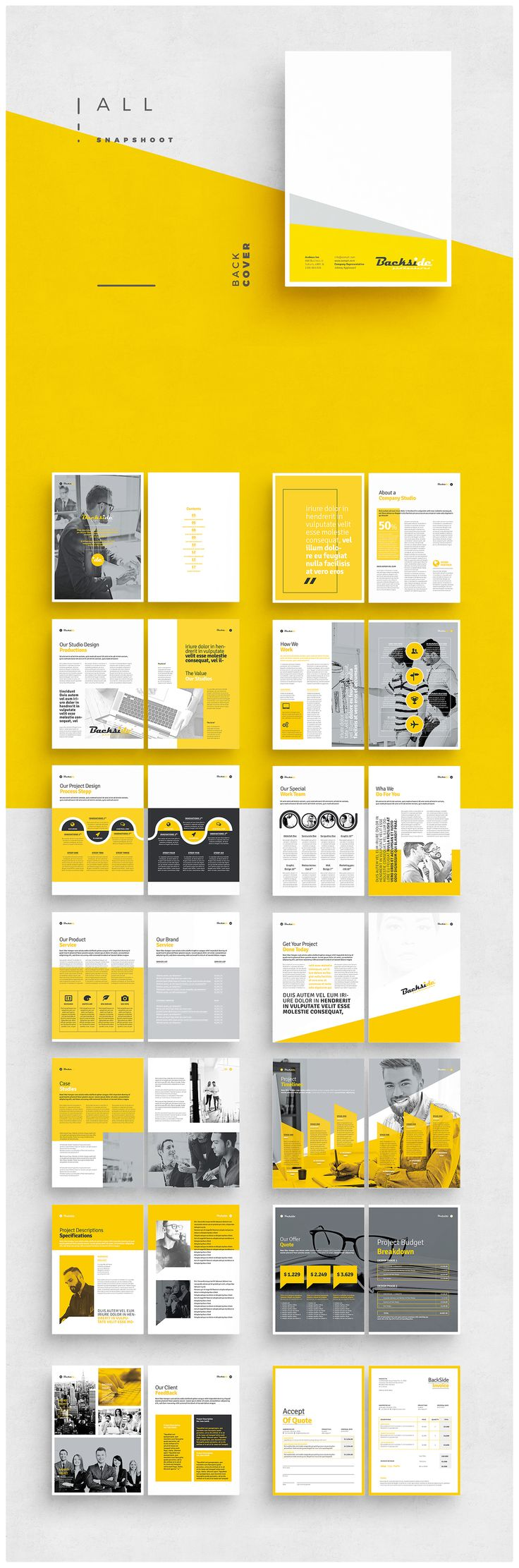 brochure, croporate, corporate brochure, proposal, annual report, offer, financial, clean, modern, brief, book, catalog, flat, brochure brochure, a4 brochure, typoedition, us letter, us letter size, business, corporate, brochure, croporate, corporate broc…