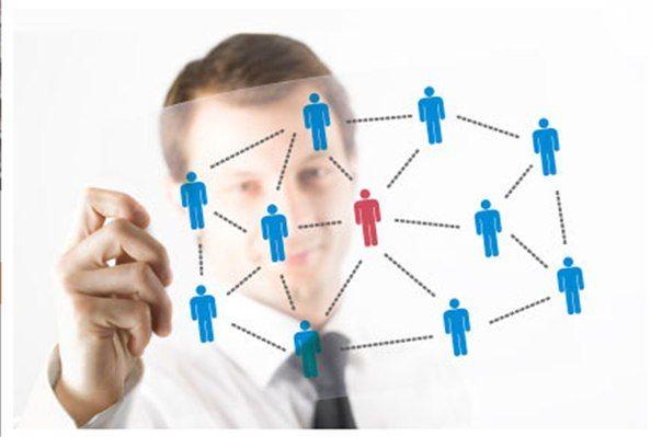 Каждый работодатель твердо знает, что грамотная и своевременная оценка работника позволяет решить массу вытекающих в дальнейшем из-за некомпетентности и непрофессионализма из производственного процесса проблем. О том, какими могут быть последствия в результате приема на работу неподготовленного сотрудника, знают лишь опытные бизнесмены. Парой экономический ущерб бывает колоссальным. Непрофессионализм проявляется во всем: во взаимоотношениях с коллективом, в получении или начислении…