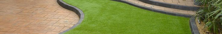 Deciding between artificial turf or the real deal? Read this article to learn about the pro's and con's of each!  #landscaping #business #worcester #diggsgardens #artificialturf #turf