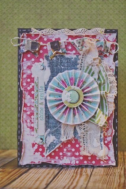 http://volshebstvo-creativity.blogspot.ru/p/blog-page_14.html