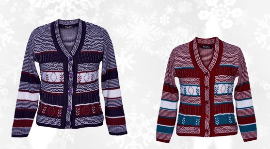 There are also cardigans for men that can help men also to save the body. The basic material for the cardigans that is wool, known for its performance against cold and therefore one can wear the same.