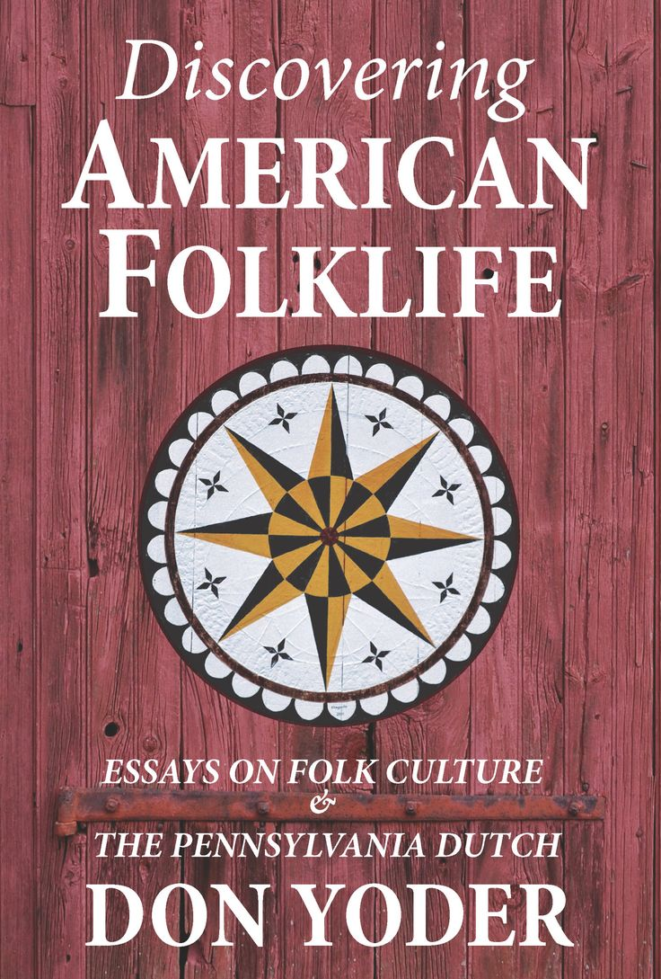 american culture discovering dutch essay folk folklife pennsylvania ©center for the study of religion and american culture,  essay on the topic of contemporary bodily  this course in american religious folklife will examine.