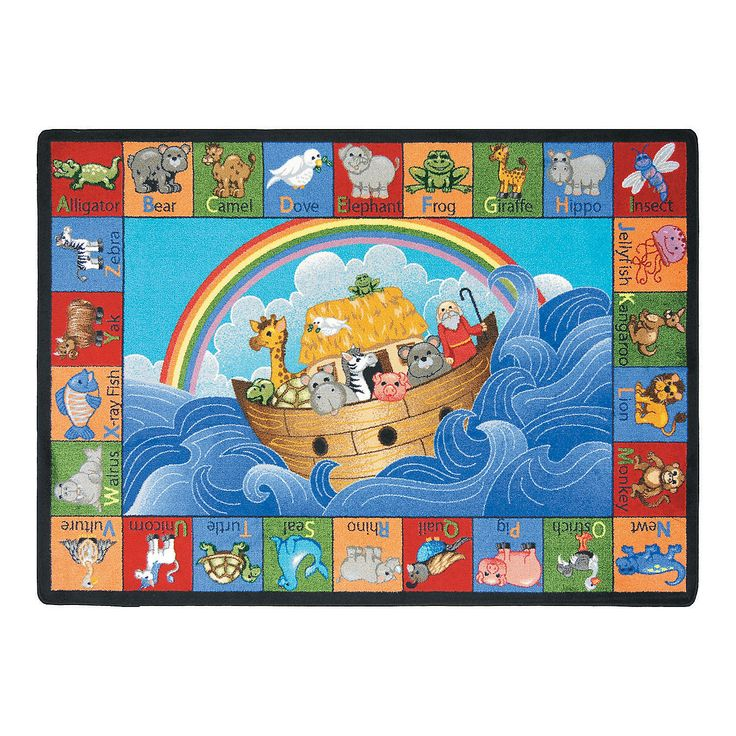 21 Best Images About Noah 39 S Ark On Pinterest Nursery