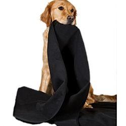 blanket PROTECT 100% wasserdicht