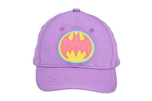 Kids Adjustable Baseball Cap for Boys and Girls //Price: $10.99 & FREE Shipping //     #starwarslife
