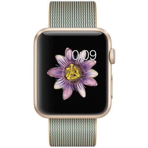 Apple Watch Sport 42mm MMFQ2HC/A Doprava ZDARMA   Vivantis.cz