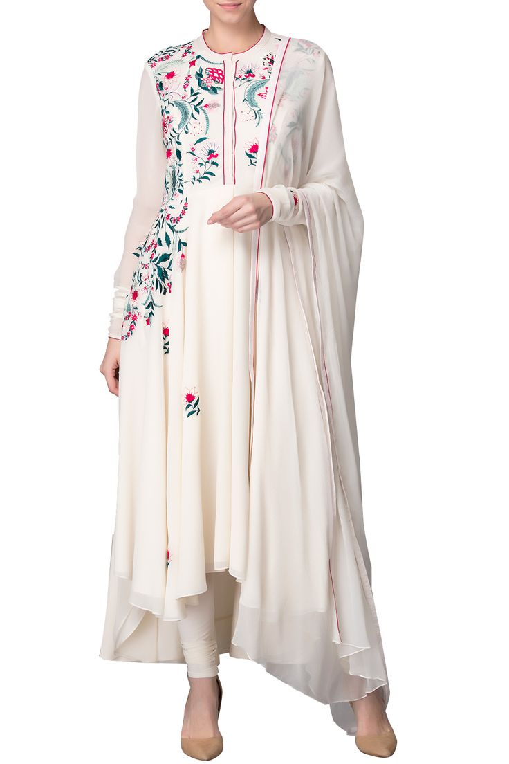 AM:PM Indian designer online kurta sets