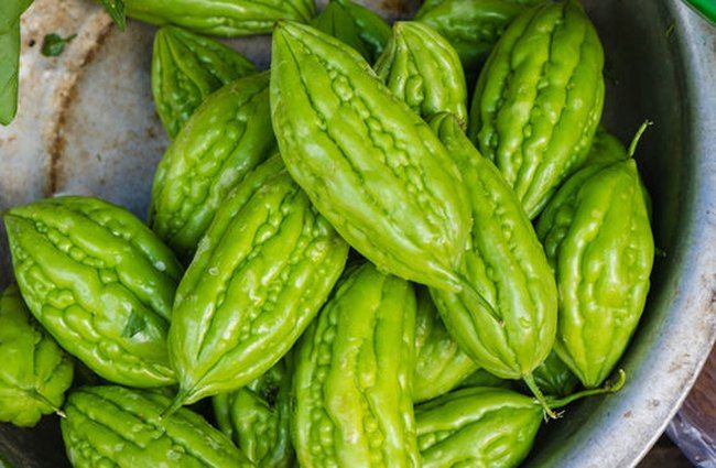 10 Foods Diabetics Should Eat Daily With Images Energy