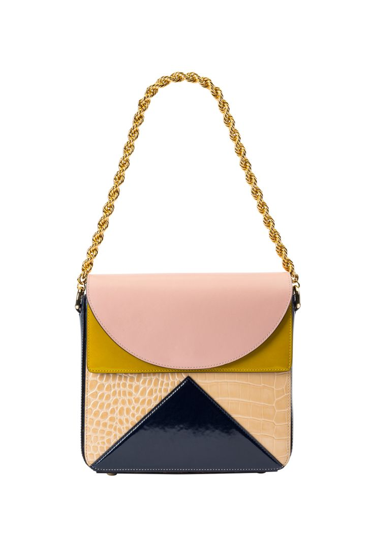 12 Best Clutch Bags Images On Pinterest Bag Purse Orla Black Kiely Long Shoulder Trend For Fall 2016