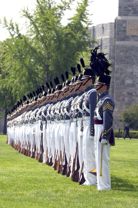 49 best West Point-United States Military Academy images on ...