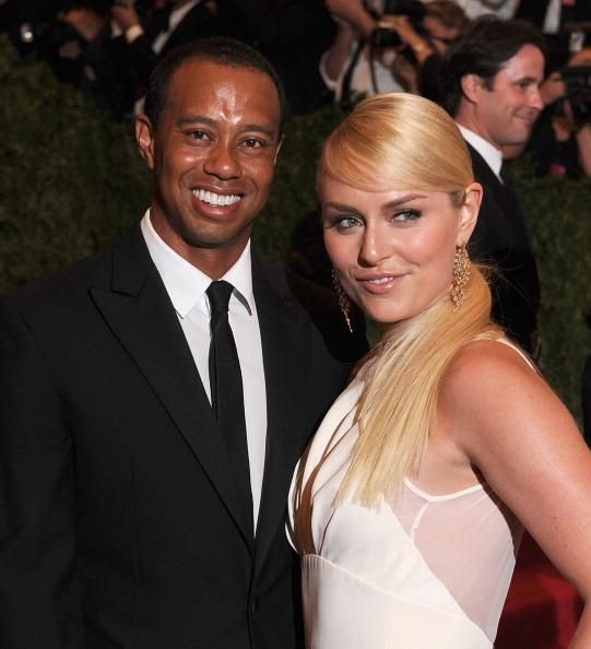 Lindsey Vonn stays that boyfriend Tiger Woods is the Greatest of All Time - News - Bubblews-http://www.bubblews.com/news/910828-lindsey-vonn-stays-that-boyfriend-tiger-woods-is-the-ampquotgreatest-of-all-timeampquot