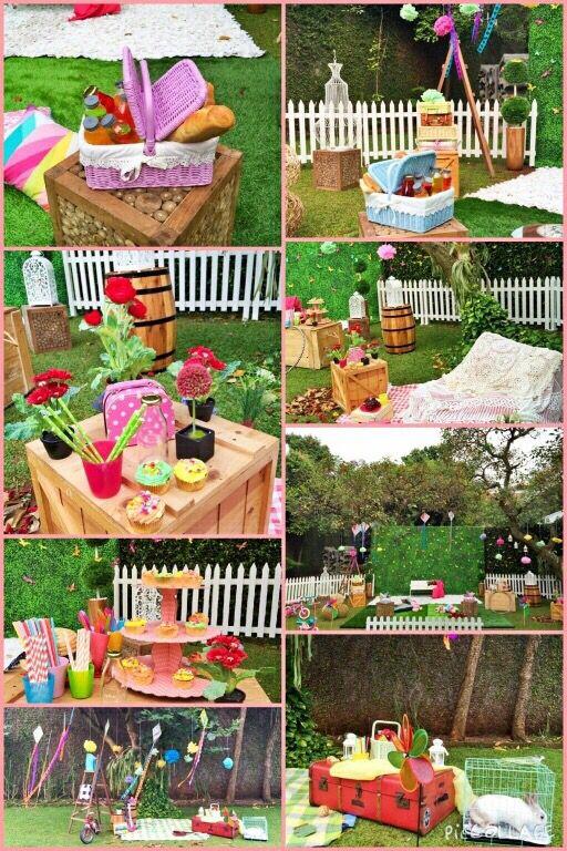 #photobooth #photoshoot #preK #picnic #spring #miruni