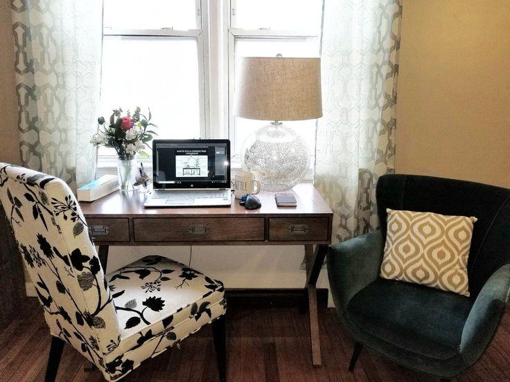 4174 besten modern home design Bilder auf Pinterest ...