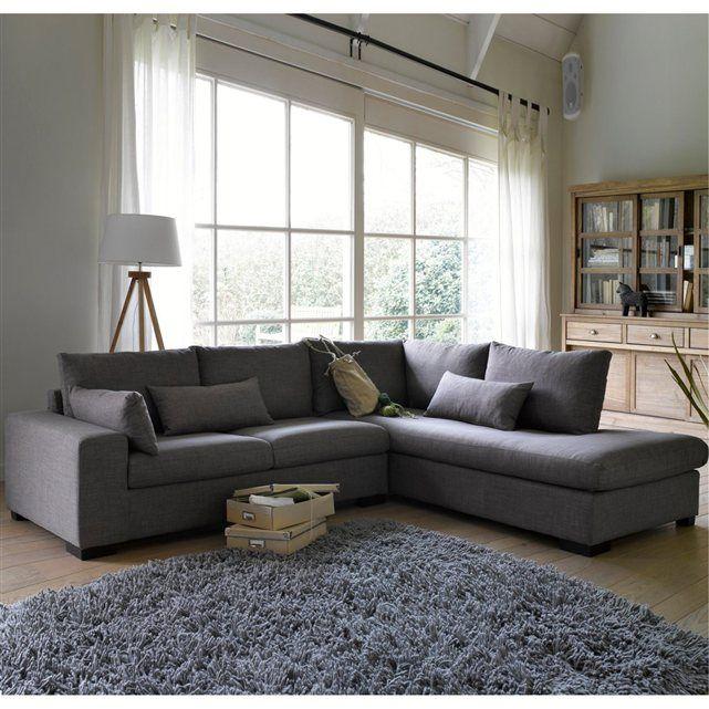20 besten living bilder auf pinterest wohnideen innenarchitektur und moderne h user. Black Bedroom Furniture Sets. Home Design Ideas