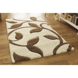 For High Quality Rugs At Great Prices The Fashion 7647 Modern Rug Ivory Beige A Price And Get Free Fast Delivery