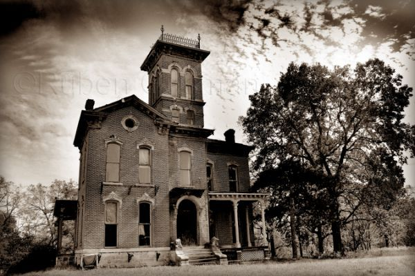 24 Best Sauer Castle Images On Pinterest Abandoned