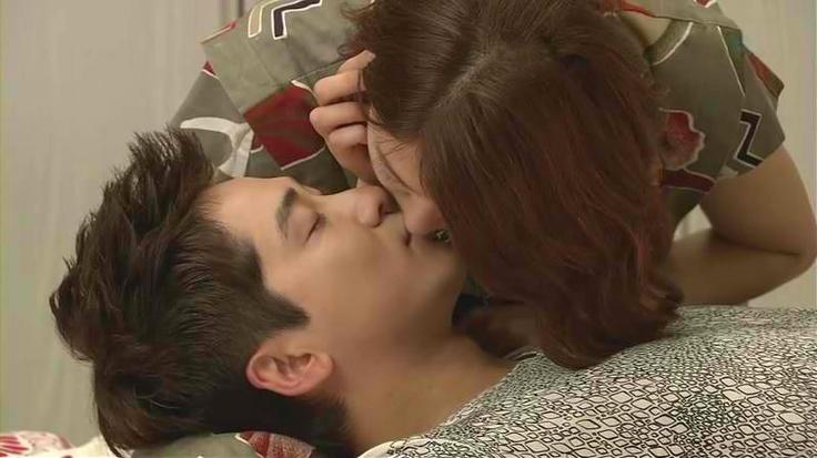 74 best lie to me images on pinterest korean dramas