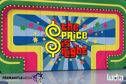 price is right!