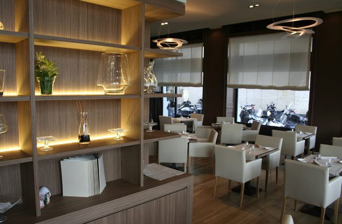 Restaurant Furniture Manufacturers Interior Amazing Inspiration Design