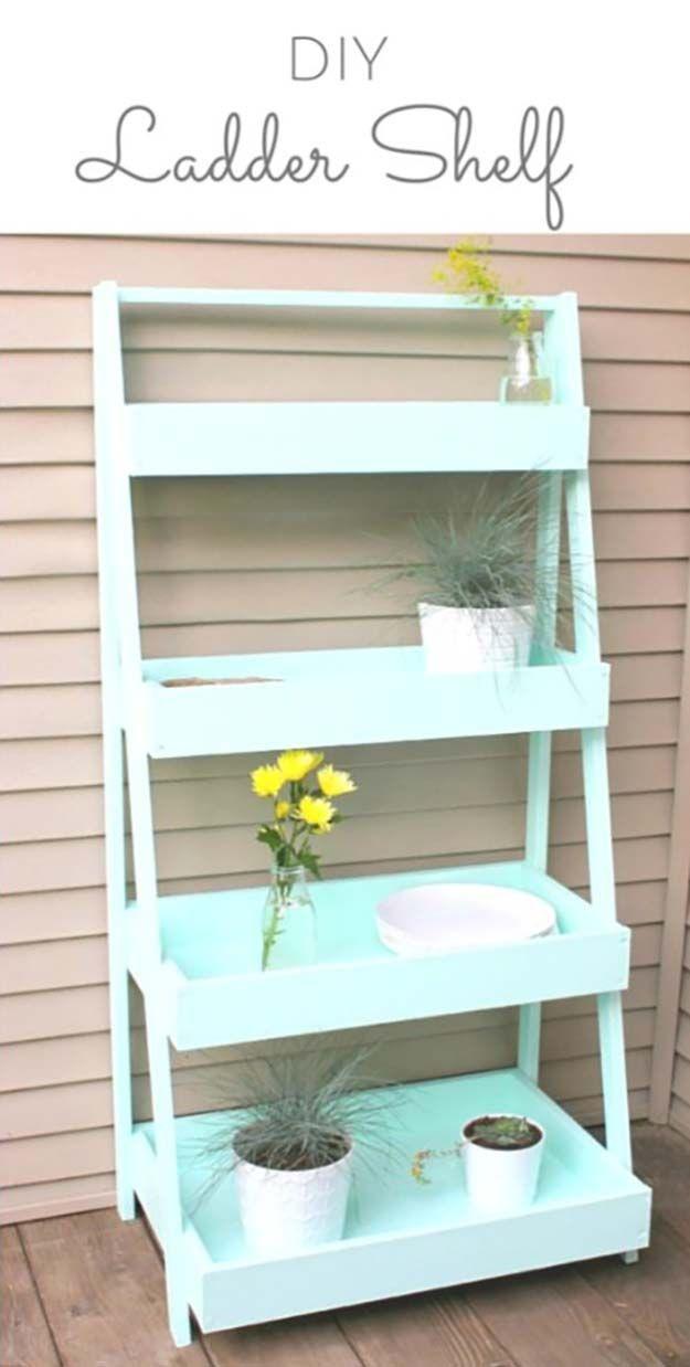 book shelf decorating ideas black ladder shelf and ladder bookcase