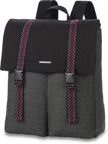 Купить рюкзак для города DAKINE KAT 16L DUSK в официальном интернет магазине Dakine.ru с доставкой по России.