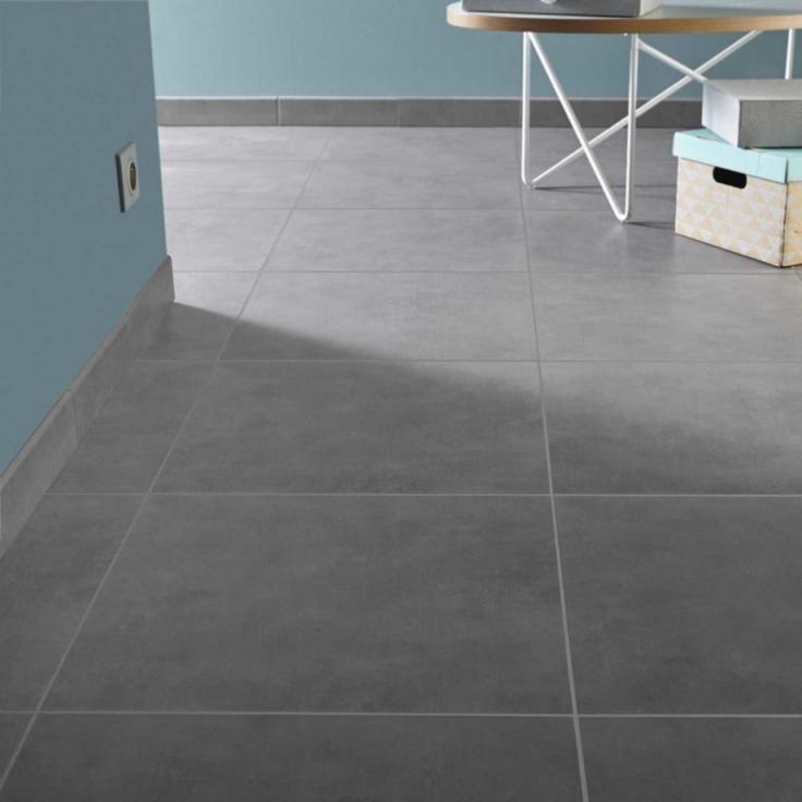 Carrelage Gris Clair Effet Beton Home Decor Interior Home