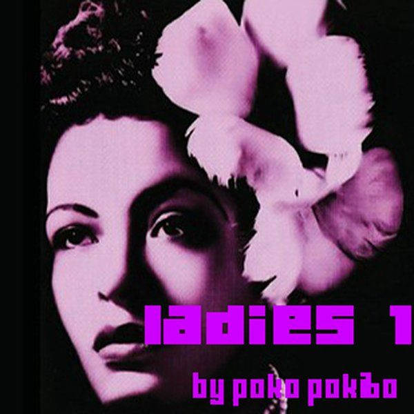 "Check out ""Ladies 1"" by radio poko pokito on Mixcloud"