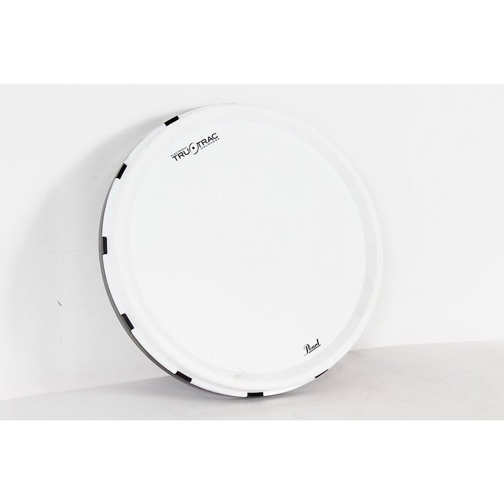 Pearl Tru Trac Electronic Drum Head 13 in. 190839112156