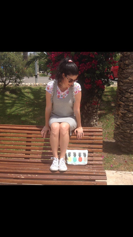 Nueva colección temporada primavera-verano 2017 bambas marca Converse, tienda online o webshop www.zapatosparatodos.es
