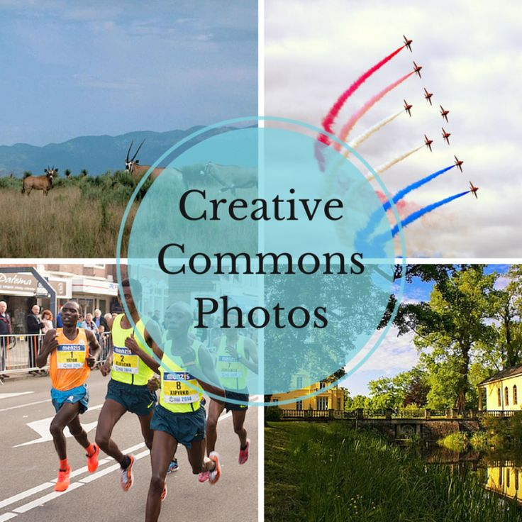 Free Stock Photos: 74 Best Sites To Find Awesome Free Images – Design School