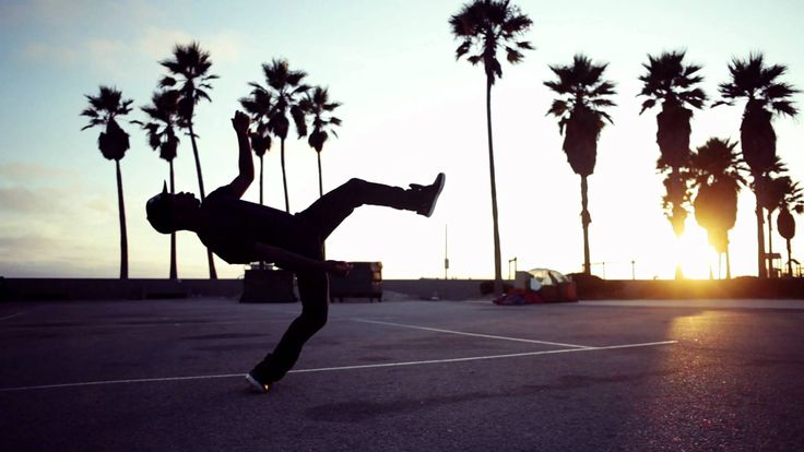 #DANCE – LIL BUCK IS MAKING BIG MOVES