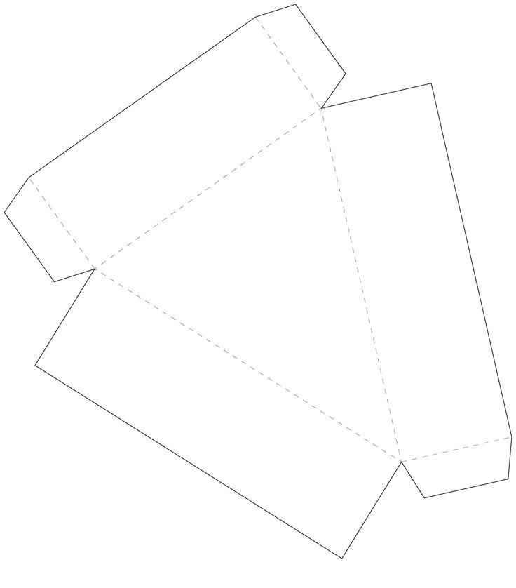 PieBox template.png - Google Drive