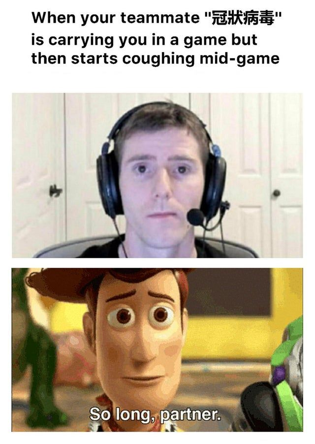 Oh No Memes Really Funny Memes Funny Memes Really Funny