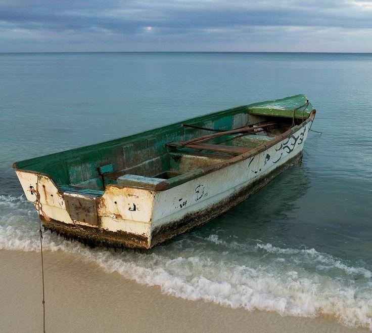 Armada Detiene 56 Personas Que Viajarían Ilegalmente A Puerto Rico
