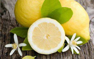 Μυστικά ομορφιάς με βάση το λεμόνι
