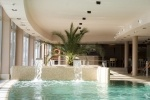 Hotel Silver Resort****Superior