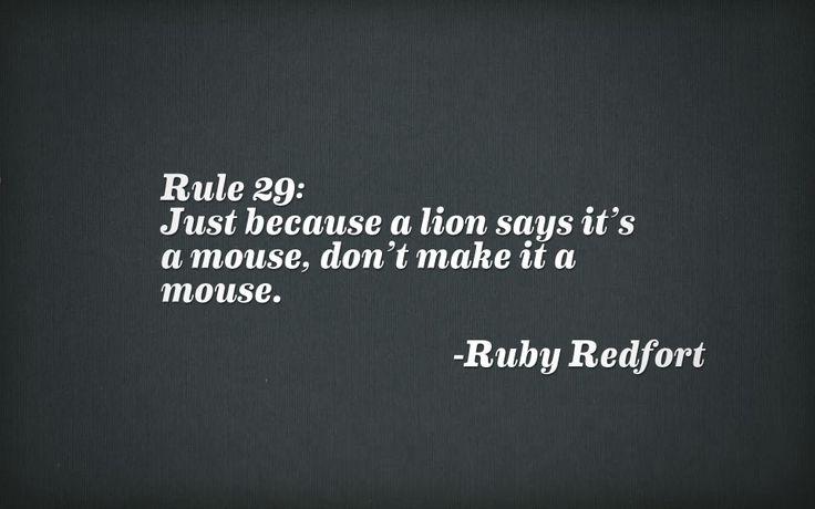 rule29