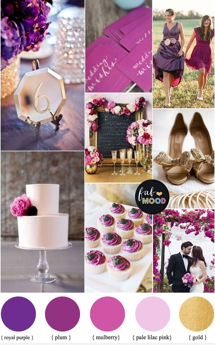 1000 Ideas About Gold Wedding Colors On Pinterest