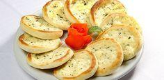 Recheio de queijo da esfiha do Habibs