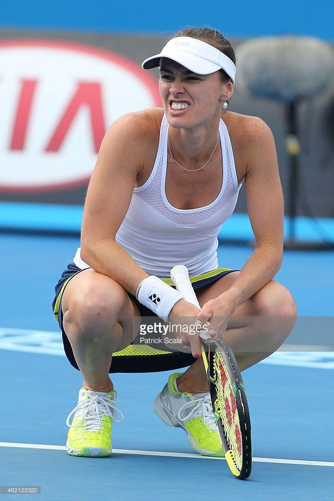 Tennis player female martina hingis hot