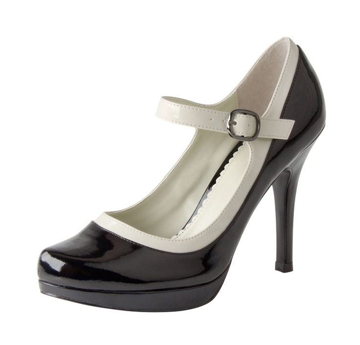 Name: Cassandra Contrast  Item Number: 2611412110  Price: £28  Size Range: 3-8