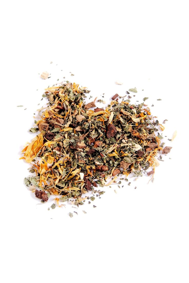 Detox Tea! Is your body screaming at you for a detox? Don't worry, we've got you covered. Help cleanse your body of all the baddies with the likes of nettle leaf and liquorice root known to relieve fluid retention and dandelion with its liver cleansing properties.  Ingredients: Burdock root, nettle leaf, dandelion root, red clover flower, calendula flower, liquorice root, lemon verbena, lemon peel, rhubarb root and St Mary's thistle.