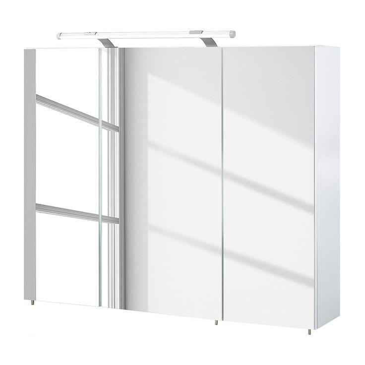 spiegel für badezimmer günstig webseite images oder cbdfdbaafcbcdb