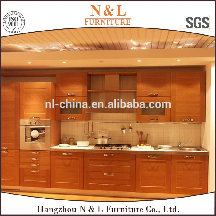 Kitchen Cabinets Toronto Cabinet Outlet Depot Mississauga Doors Ikea Costco Canada