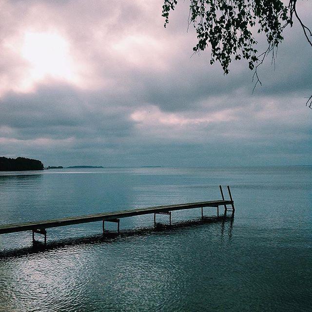 Life itself is the most wonderful fairytale of all.  Mikä-Mikä-Maassa unohtuu aika ja paikka.  #visitfinland @ourfinland #discoverfinland #ig_finland #ourplanetdaily #welivetoexplore #exploreeverything  #letsgosomewhere  #naturephotography #landscapephotography #colors_of_day #fantastic_earth #splendid_shotz #fiftyshades_of_twilight #fotofanatics_sky_ #suomiretki #säkylänpyhäjärvi #everything_imaginable #nc_daily  #water_brilliance #sky_brilliance #inspiredbyscandinavia #uusiluontokuva