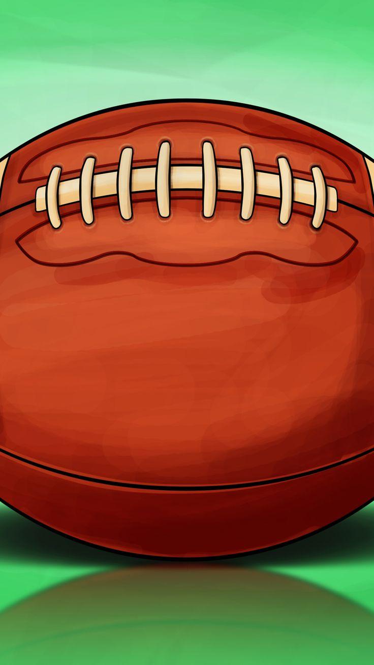 Ios, Android, Football, Free Animated Wallpaper, Screens, Soccer, Futbol, American Football, Soccer Ball