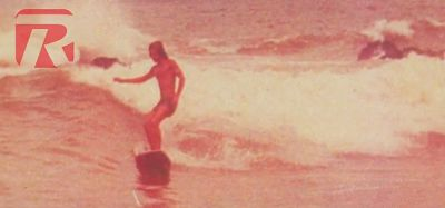 Blog do Rio Vermelho, a voz do bairro: Mais um depoimento confirma: O surf da Bahia começ...